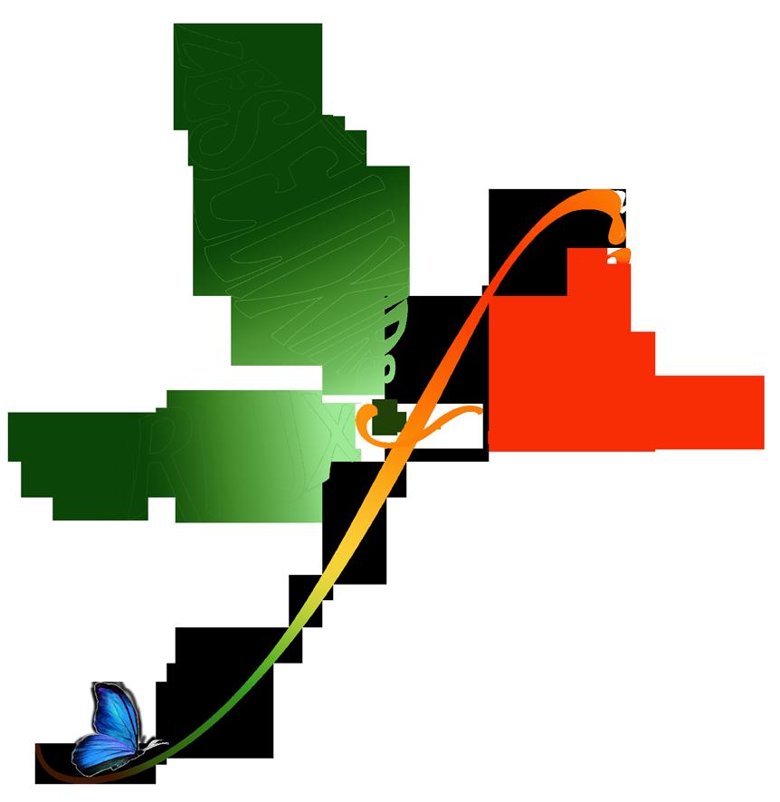 Les élixirs floraux de Flora