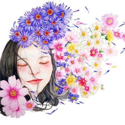 watercolor-1020509